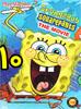 10 - خرید عمده بازی پلی استیشن 2