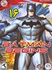 batman begins - خرید عمده بازی پلی استیشن 2