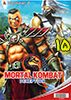 mortal compat - خرید عمده بازی پلی استیشن 2