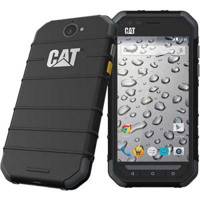 گوشی موبايل کاترپيلار  Caterpillar S30 دوسیم کارت