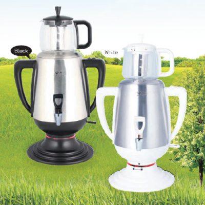 چایی ساز فوما FUMA Tea Maker FU-714