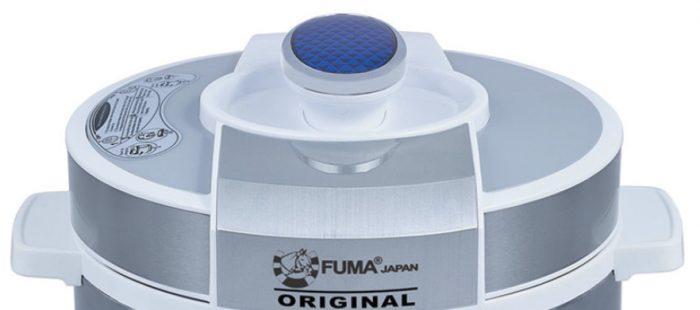 FU 1349  700x310 - پلوپز فوما مدل Fu-1349