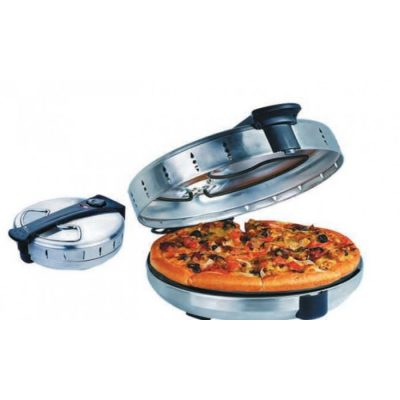 پیتزاساز فوما Fuma Pizza Maker FU-733
