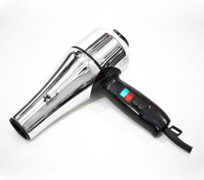 Blume-Life-Hair-Dryer-BL-HD011