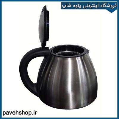 mr 1977 1 - چای ساز برقی مایر مدل mr-1977
