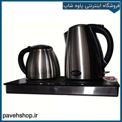 mr 1977 - چای ساز برقی مایر مدل mr-1977