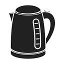 چایی ساز