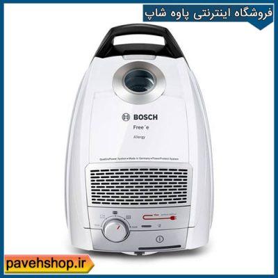 جاروبرقی بوش مدل BSGL5335 Bosch BSGL52531 Vacuum Cleaner