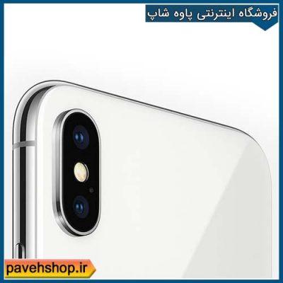مشخصات فنی آیفون 10 اپل APPLE IPHONE X