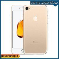 مشخصات فنی آیفون 7 اپل APPLE IPHONE 7