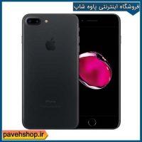 آیفون 7 پلاس اپل APPLE IPHONE 7 PLUS