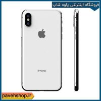 آیفون 10 اپل APPLE IPHONE X