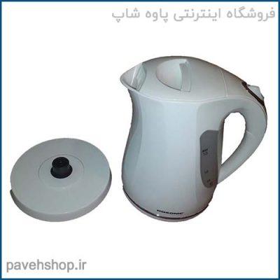 چای ساز گوسونیک -GSK-709