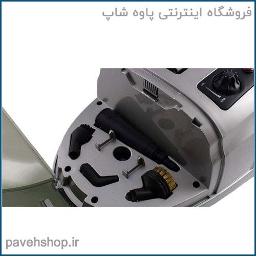 بخارشوی همیلتون مدل SH-8831N