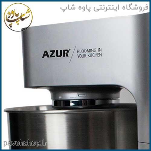 stand mixer azur-az-931-sm