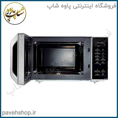 ماکروویو پاناسونیک مدل NN-ST34 Panasonic NN-ST34 Microwave Oven