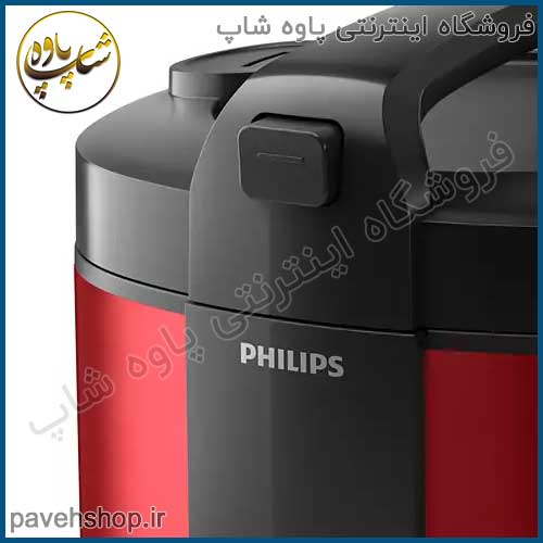پلوپز فيليپس مدل HD3132
