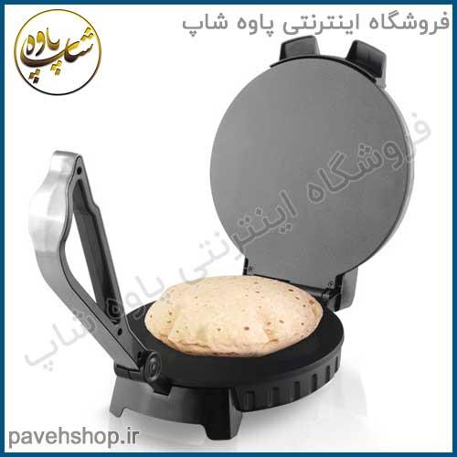 نان پز برقی ساچی مدل nl-rm-4978