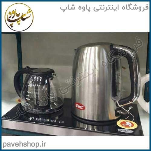 چای ساز مایر مدل mr-2033